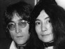 Yoko Ono said she thinks John Lennon 'had a desire' to sleep with men
