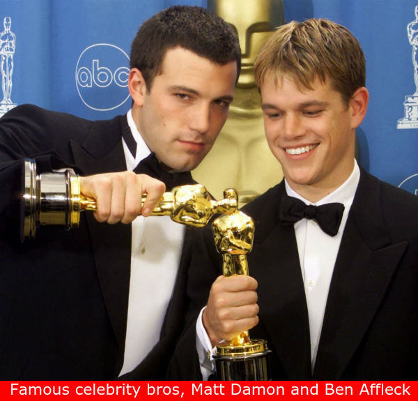 Matt-Damon1
