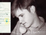 The letters were released this year by Matthew Shepard's parents