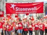Stonewall has appointed a trans advisory board