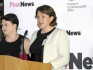 The PinkNews Awards took place in The Foreign and Commonwealth Office (Photos by Chris Jepson and Paul Douglas)