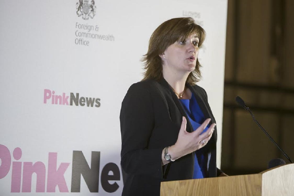 nicky Morgan3