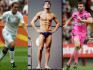 More and more sports people are bravely opening up about their sexuality (Getty Images)