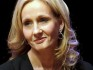 The Times columnist joked about the title of JK Rowling's new book