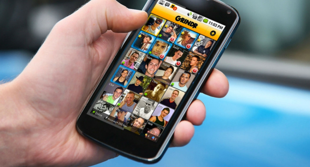 Grindr, Hornet and Planet Romeo are providing free ad space