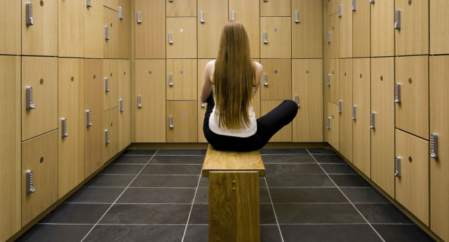 School told they must give trans student access to girls\' locker ...