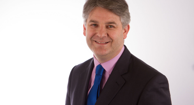 Philip Davies is a strong opposer of LGBT rights (BBC)