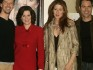 Will & Grace popularized the 'Gay Bestie' trope  (Photo by Peter Kramer/Getty Images)