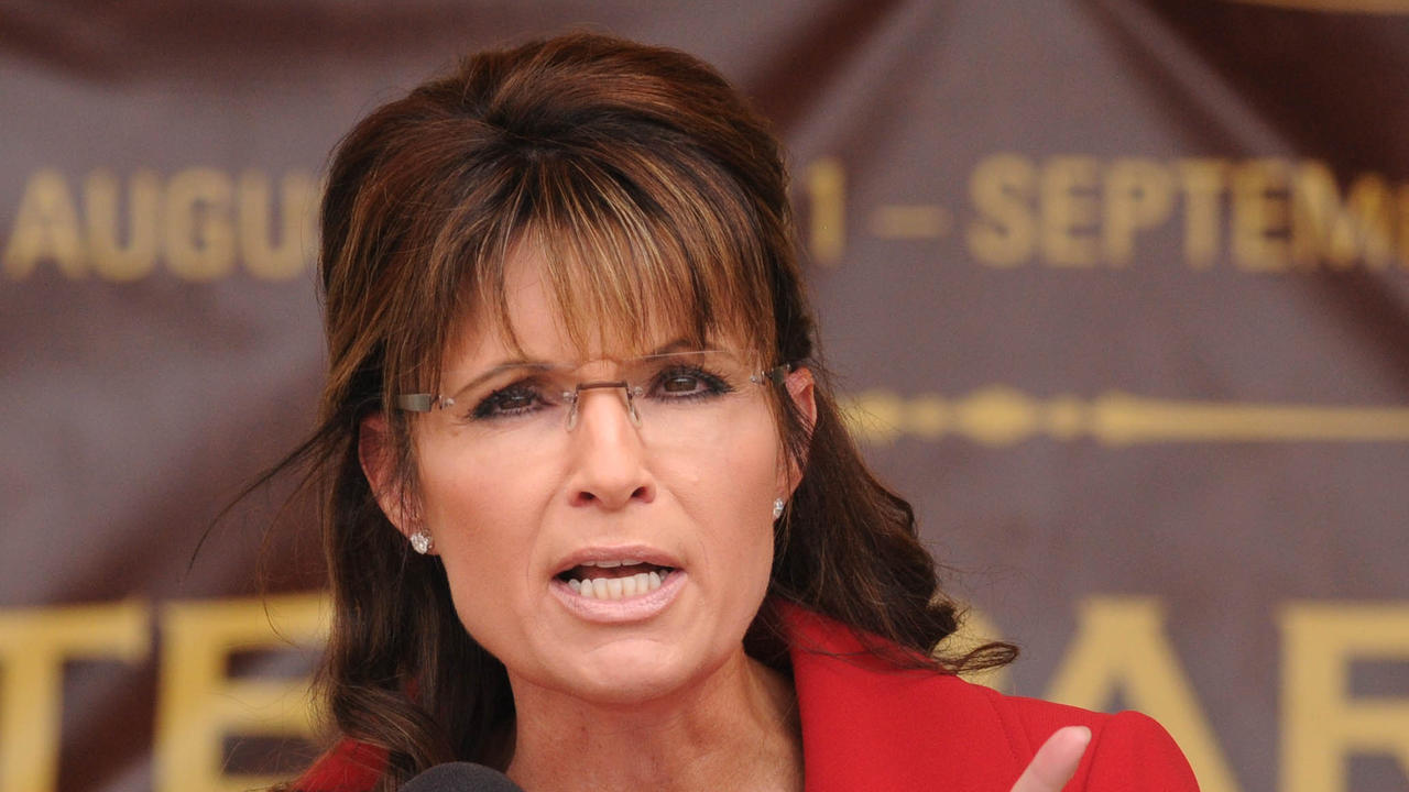 Sarah palin defends former espn commentator over vile anti trans sarah palin defends former espn commentator over vile anti trans joke pinknews thecheapjerseys Choice Image