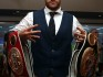 Tyson Fury has sparked outrage with his anti-gay remarks (Getty Images)