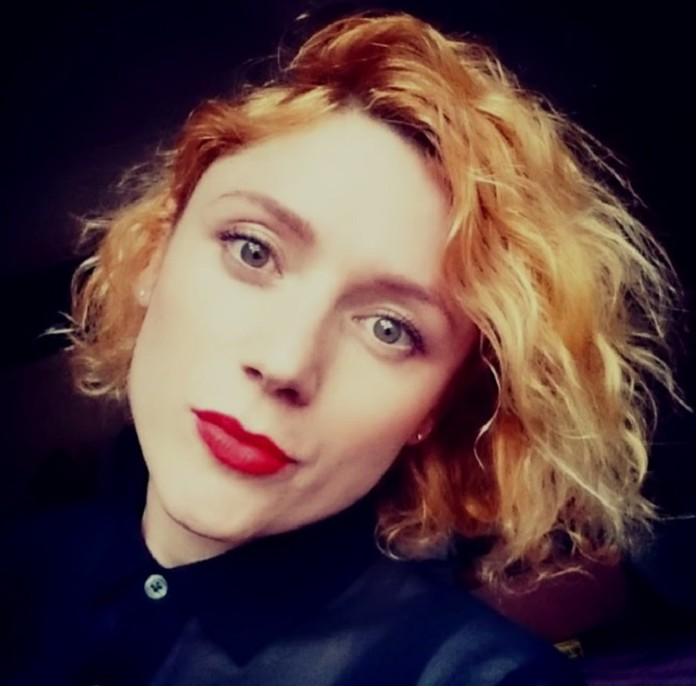 Transguy dating uk
