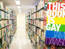 'This Book is Gay' includes relationship and sexual advice for LGBT young people (Getty Images)