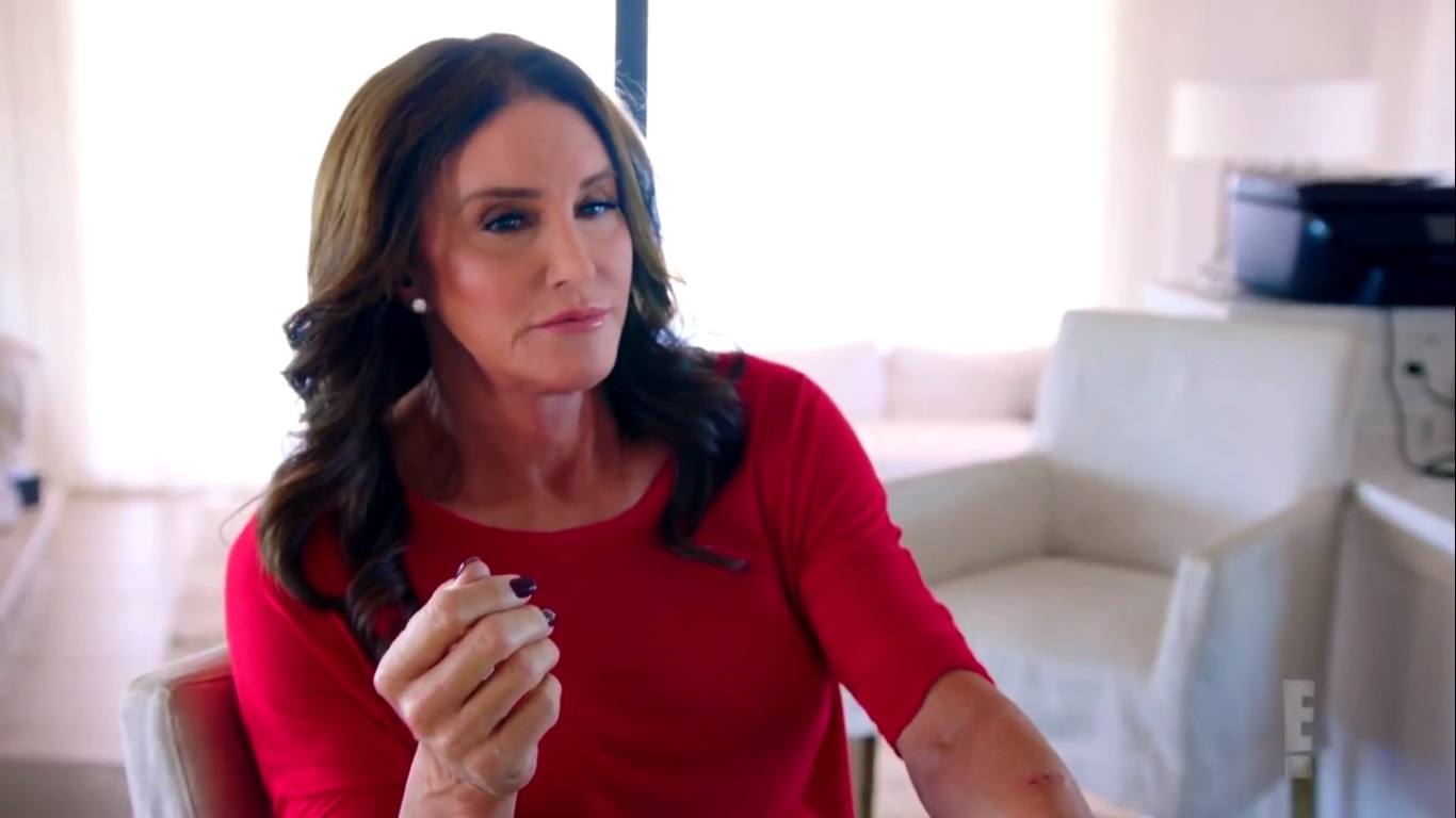Kris Jenners Address Caitlyn Jenner S Publicist Attacks Extremely Harmful