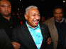The Prime Minister of Fiji is accused of criminal action against the LGBT community