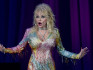 Dolly Parton has announced she will start her tour in NC (Getty Images)