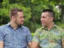 Hawaii threw a surprise wedding for the gay couple