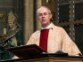 The Archbishop of Canterbury hosted the 38 primates