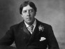 Oscar Wilde's London home will be protected as a heritage site