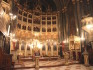 The Romanian Orthodox Church wants to block same-sex marriage
