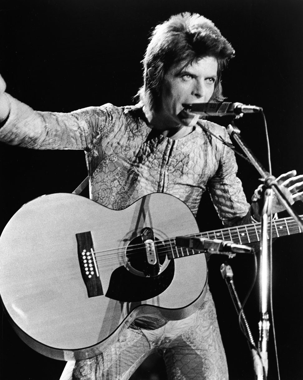 bowie1973