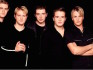 The Westlife star said he was a patriot and would love to perform at Eurovision