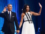 The Obamas know how to be romantic on Valentine's