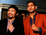 Turns out Pacquiao's anti-gay comments have hurt his approval ratings