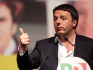 Matteo Renzi may allow a confidence vote on same-sex marriage