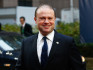 Joseph Muscat said gay 'cure' therapies were from the 'dark ages'