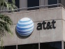 AT&T has voiced an opinion to the bill