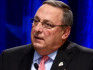 Governor LePage has blocked the new rules