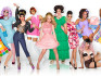 The cast of RuPaul's Drag Race, season 8 has been revealed! (Logo TV)