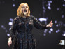 Adele says she won't perform at the Super Bowl next year (Getty Images)