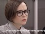 Ellen Page said being in the closet hurt her career more than coming out