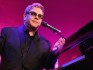 Is Sir Elton set to save the world? (Getty Images)