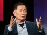 George Takei (Getty)