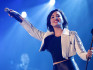 Demi Lovato will get the Vanguard Award at the GLAAD event