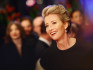 Emma Thompson has come out in favour of the anti-bullying initiative