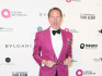 Carson Kressley revealed that he dated an NFL star