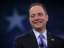 RNC chairman Reince Priebus (Getty Images)