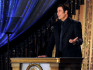 The former Scientologist says she worked with Tom Cruise and John Travolta