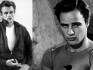 James Dean and Marlon Brando probably didn't have kinky gay sex