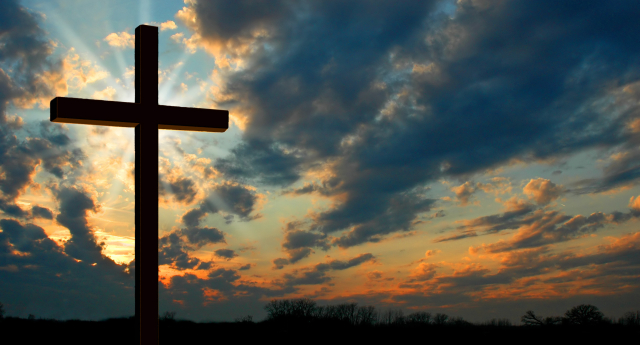 The research found that a majority of Scots now say they aren't religious