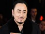 David Gest died following a stint on Celebrity Big Brother (Getty Images)