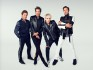 Duran Duran decided not to cancel a performance in North Carolina