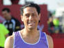 CJ De Mooi has revealed that he is being investigated for allegations of sexual assault