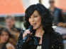 Cher performing (Getty Images)