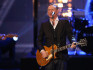 Bryan Adams performing at the GQ Man of the Year Awards (Getty Images)