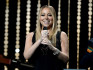 Mariah Carey will be honoured at the GLAAD Media Awards next month (Image: Getty - under licence)