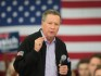 Kasich said something pretty victim-blaming about rape